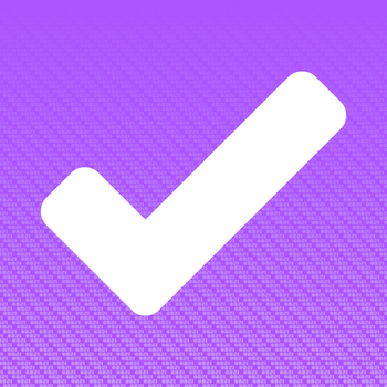 Omnifocus 2 v 2.14 (for iPhone)