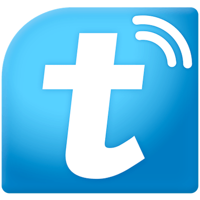 Wondershare MobileTrans 6.6.0