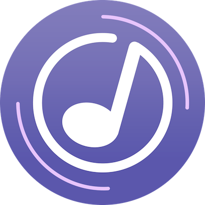 Sidify Apple Music Converter 1.2.0