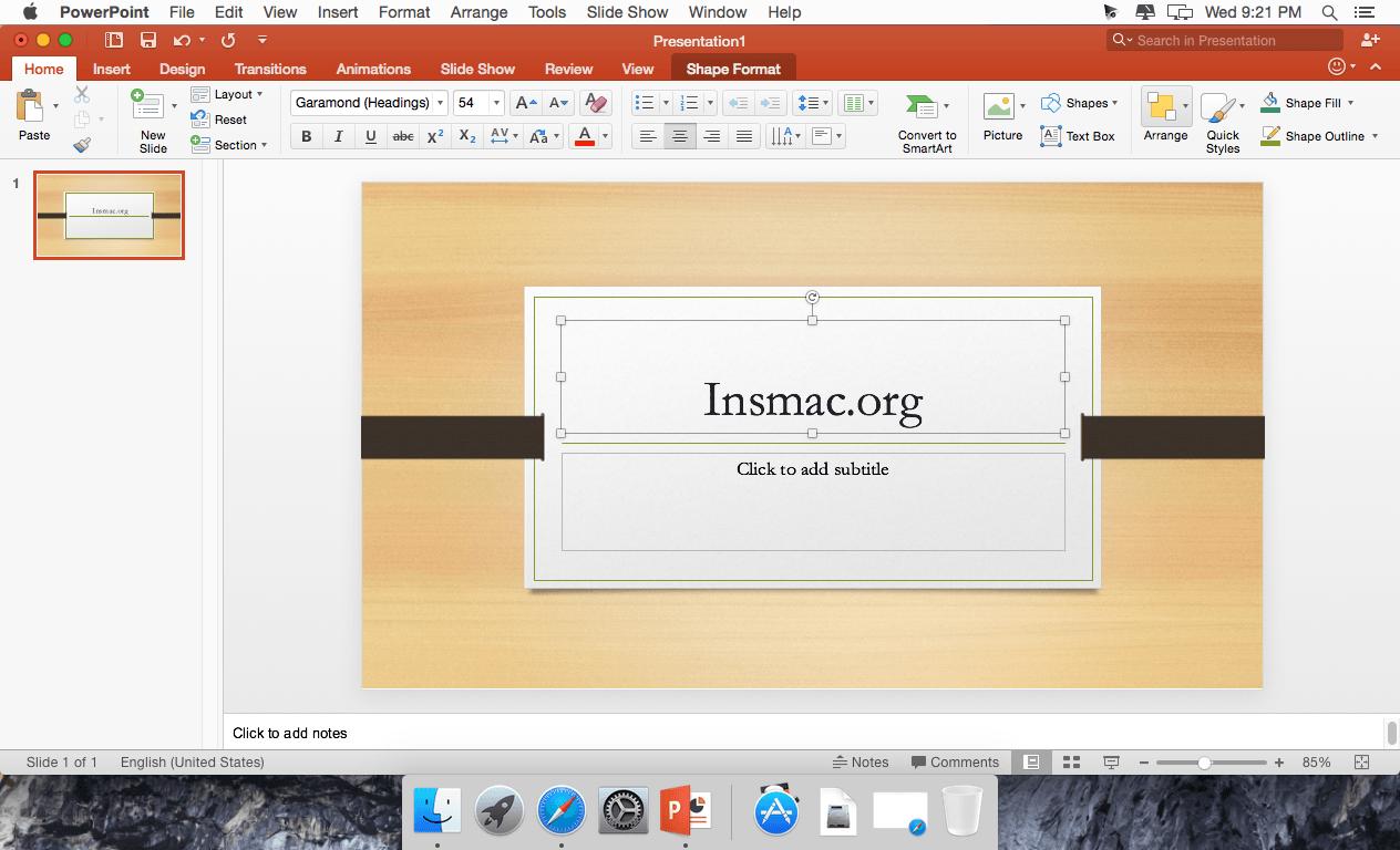 microsoft office for mac 2016 download macos. Black Bedroom Furniture Sets. Home Design Ideas