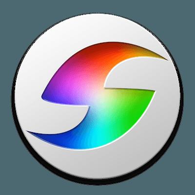 Spot Maps 1.3.1