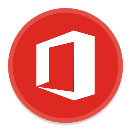 Microsoft Office Standard 2016 VL v15.23 (individual installers)