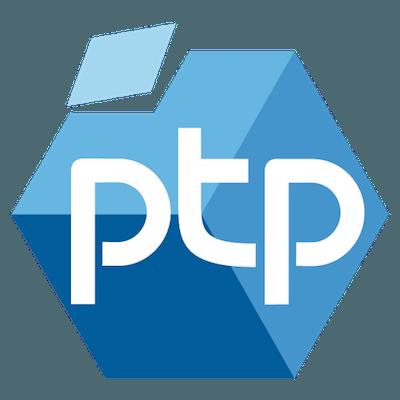 Panotour Pro 2.5.3