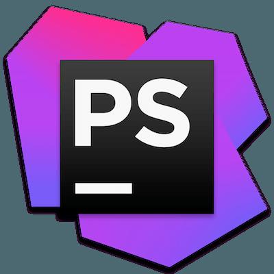JetBrains PhpStorm 2016.2.1