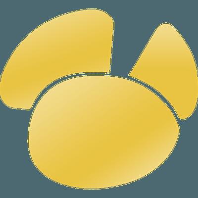 Navicat Premium 11.2.16