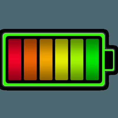 Battery Health 2 v1.3