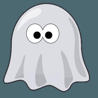Desktop Ghost Pro 1.5.2