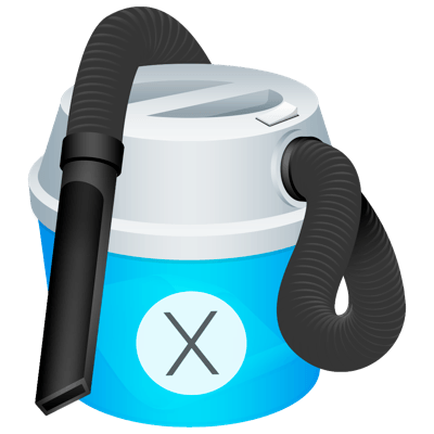 El Capitan Cache Cleaner 10.0.5