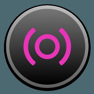 PlugSpy 2.3.1