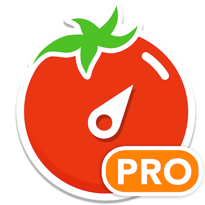 Be Focused Pro 1.6