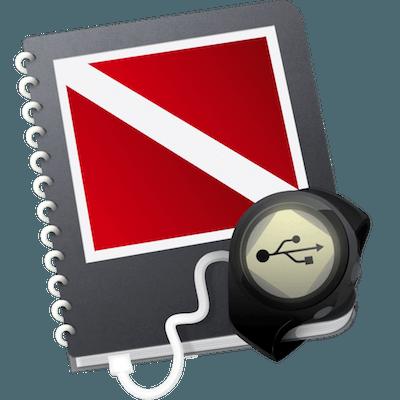 MacDive 2.6.5