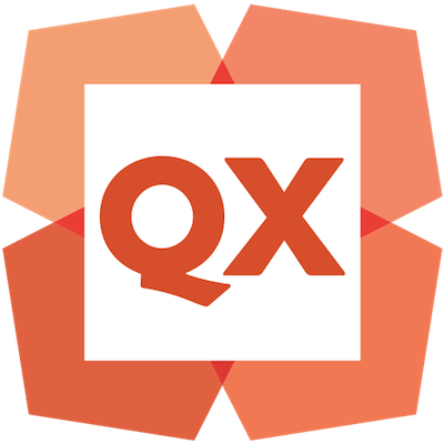 QuarkXPress 2016 v12.2