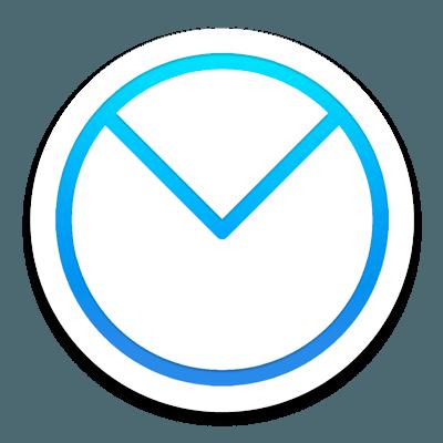 Airmail 3.2.1