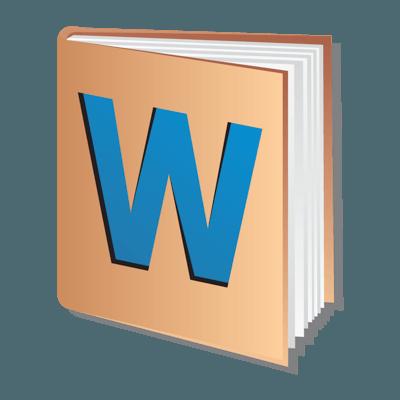 WordWeb Pro 3.0