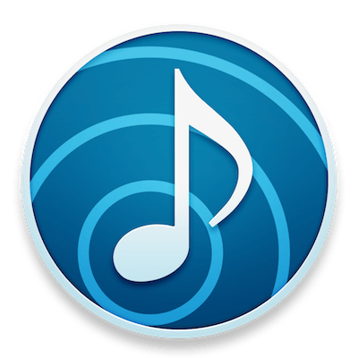 AirFoil 5.5.2