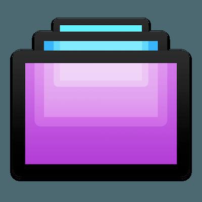Screens 3.8.0