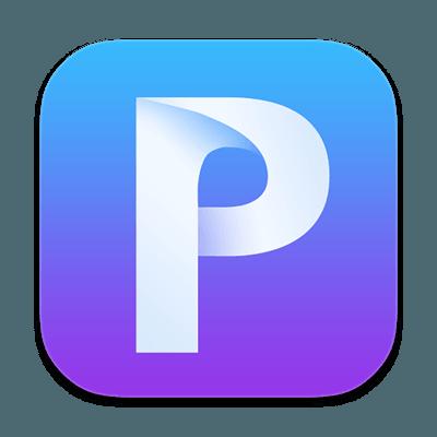 PixelStyle 3.05