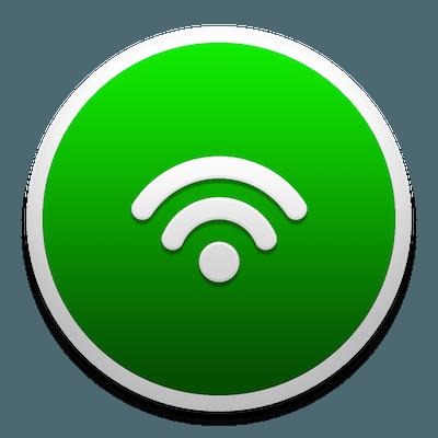 WiFi Radar Pro 2.3.1