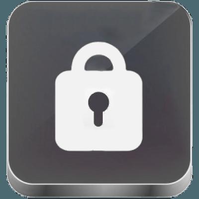 iLock 2.2.1