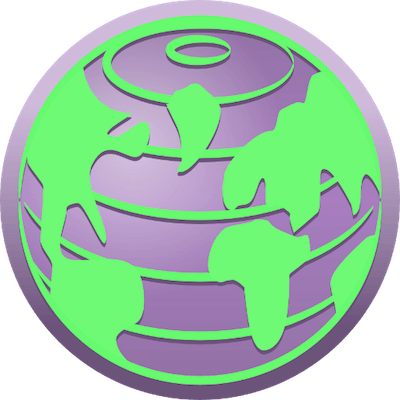 Tor Browser Bundle 6.0