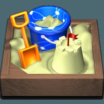 Sandvox 2.10.6