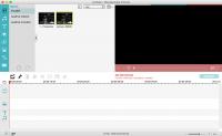 Wondershare Filmora 7.8.2