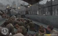 Call of Duty (2013)