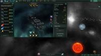 Stellaris 1.0