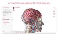 Anatomy & Physiology 3.0.17