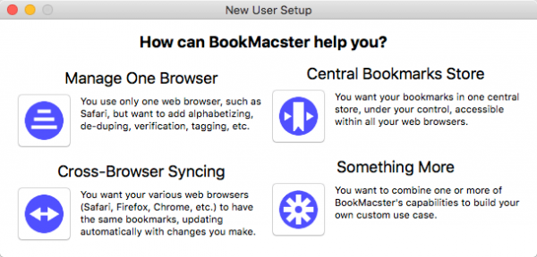 BookMacster 2.2.5