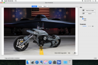 Super Vectorizer 2.0.2