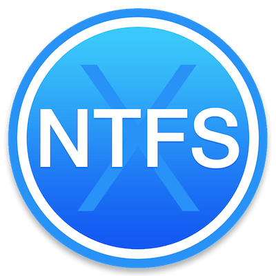 Paragon NTFS for Mac 14.3.318