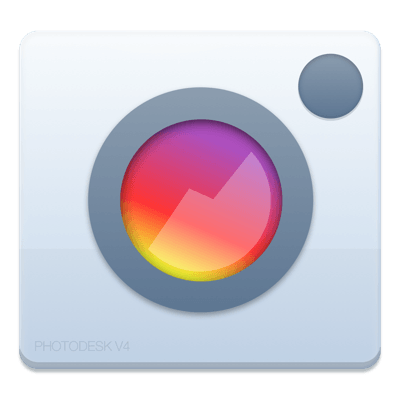 PhotoDesk - for Instagram 4.1.5