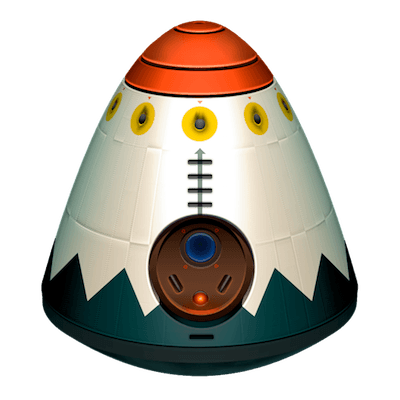 VirtualHostX 7.1.8