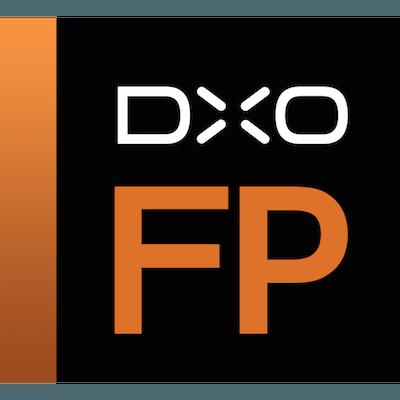 DxO FilmPack 5 Elite 5.5.10