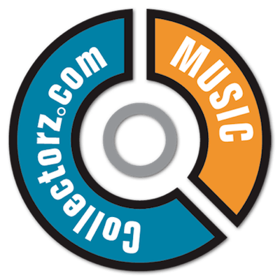 Music Collector Pro 17.0.2