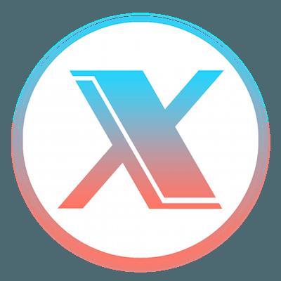 OnyX 3.1.7