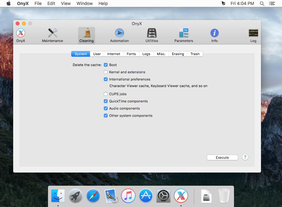 Safari Download For Os X 7
