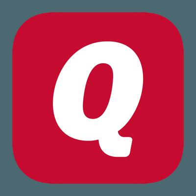 Quicken 2016 3.4.1