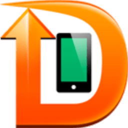UltData (iPhone Data Recovery) 8.1.0.0