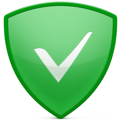 Adguard for Mac 1.4.1