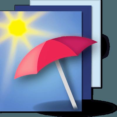 Photomatix Pro 5.1.3