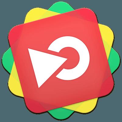 Boinx mimoLive 2.8