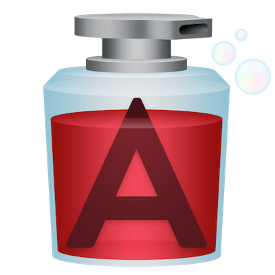 TextSoap 8.2.1