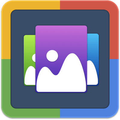 QuickPhotos for Google 1.0.1