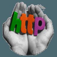 HTTP Scoop 1.4.3