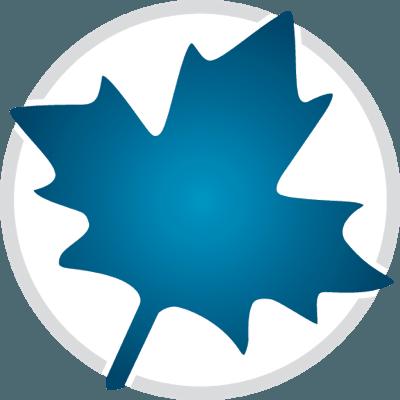 Maple 2015.1