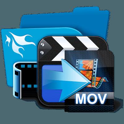 Super MOV Converter 6.2.7