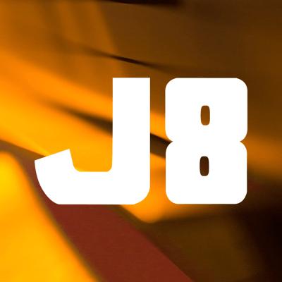 Arturia Jupiter V 3 0 1 download | Mac OS