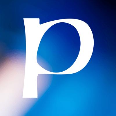 arturia prophet v mac download